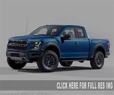ford f150 raptor 2019 release 2019 ford f 150 raptor price news 2019 auto suv