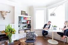 Apartment Without Furniture by How To Live Without A Dining Room Advice Ideas From 15