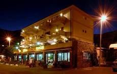 il nuovo gabbiano il nuovo gabbiano hotel cala gonone sardegna 91 recensioni
