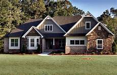donald a gardner craftsman house plans craftsman home plans from don gardner architects