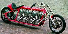 porsche killer 12 world s most amazing motorcycles pics