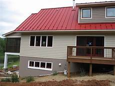 exterior painting tips painting concrete or masonry