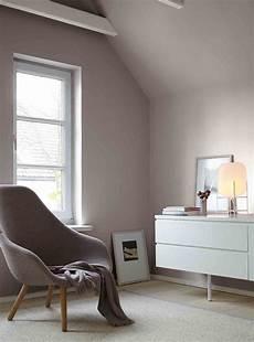 Wandfarbe Grau Wohnzimmer - graue wand im wohnzimmer alpina feine farben no 03 poesie