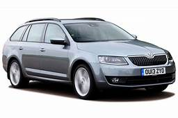 Best Large Family Cars To Buy In 2014  Carbuyer