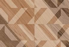 laminat in laminat new classic design edition ornamental oak by
