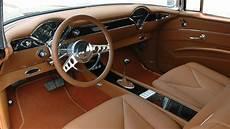 muscle car custom interior billingsblessingbags org