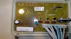 lavarropas concept unicomand 116 lavadoras y secadoras de yoreparo