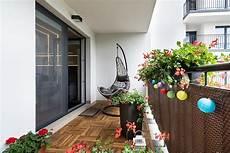 comment aménager un balcon comment am 233 nager un balcon en ville athome