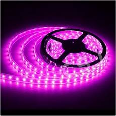 led stripe 5m 5m led strip lighting buy led strip lighting online