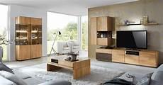 wohnzimmer aus massivholz wimmer wohnkollektionen