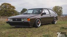 Scirocco 2 Tuning - vw scirocco tuning 1982 a forgotten car