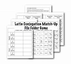 conjugation worksheets 18230 classical conversations cycle 2 week 13 half a hundred acre wood bloglovin