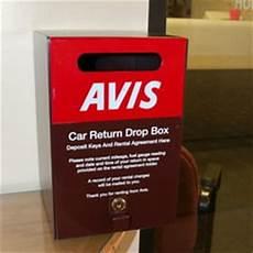 Avis 10 Reviews Car Rental 333 Madonna Rd San Luis