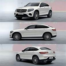 mercedes glc coupe konfigurator the all new 2017 mercedes glc coupe mercedes bez gle