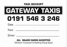 contact us gateway taxis