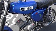 simson s51 60 4 9500 ducati energia wydech platka mza