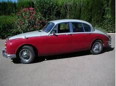 jaguar a vendre d occasion jaguar mk2 d occasion n 176 589 33000e voitures de