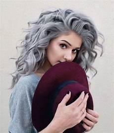 Coloration Grise J Ai Essay 233 Le Cheveux Gris Tr 232 S