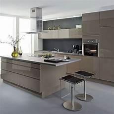 cuisine noir pas cher cuisines pas cher 11 mod 232 les de cuisines chic 224 petits