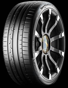 sportcontact 6 is our new ultra high performance summer tyre