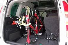 adac auto test skoda roomster 1 6 16v cycling