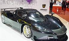Die Schnellsten Autos Der Welt - die schnellsten autos der welt autozeitung de