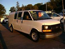 how cars engines work 2009 chevrolet express 1500 electronic valve timing 2014 chevrolet express 1500 cargo mass ave motors