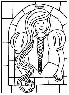 fairytale themed coloring pages 14942 pin by diane fangmeyer on kingdom tale crafts tale theme tales