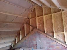 prix rehausse toiture photo de maison ossature bois extension ou sur 233 l 233 vation