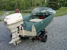 aluminum jet boats for sale usa vintage boat for sale uk crestliner jetstreak runabout aluminum feathercraft johnson outboard boat for sale from usa