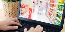 courses en ligne les astuces des enseignes pour vous