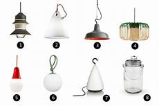 suspension exterieure terrasse 11 luminaires design pour l 233 clairage de votre terrasse ou