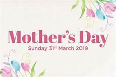 give your mum a gift this mother s day what mobile