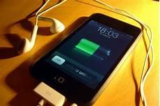 Handy über Nacht Laden - sie sollten ihr smartphone in der nacht nicht aufladen