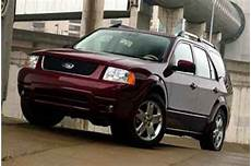 auto repair manual online 2007 ford freestyle parental controls ford freestyle 2005 2007 service repair manual 2006 tradebit
