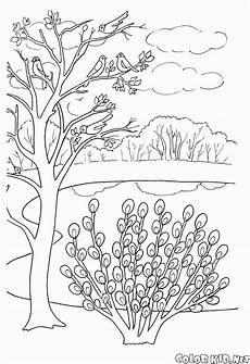 Malvorlagen Jahreszeiten Lernen Malvorlagen Jahreszeiten Lernen Tiffanylovesbooks