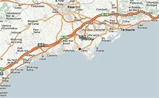 location a salou salou location guide