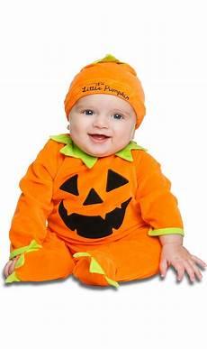 déguisement bébé citrouille d 233 guisement citrouille bonnet b 233 b 233
