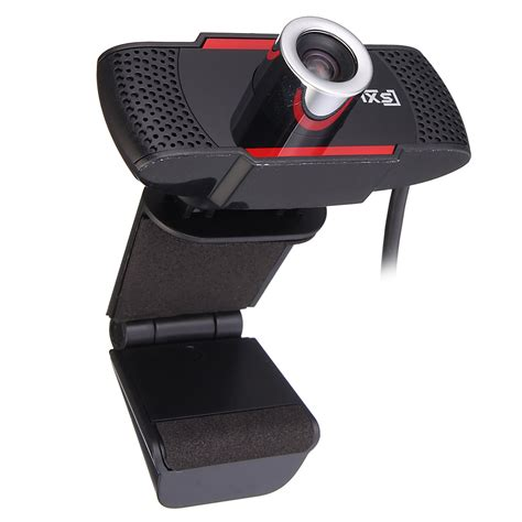 Busty Teen Strip Webcam