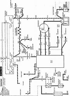 i m looking for a starter relay wiring diagram for a 1985 ford f350 460 engine carburated