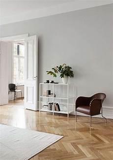 nueva tendencia en decoraci 243 n suelos de madera con forma de espiga cut paste blog de moda
