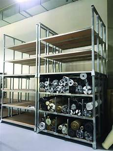 cassettiere e portafustelle carpenteria medicea produzione e fornitura di arredamento industriale ll