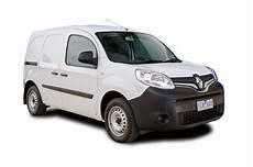 2019 Renault Kangoo Maxi 1 5 1 5l 4cyl Diesel