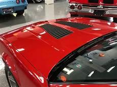 free car manuals to download 1985 chevrolet camaro security system 1985 chevrolet camaro iroc z28 44k miles 5 speed manual t tops classic chevrolet camaro