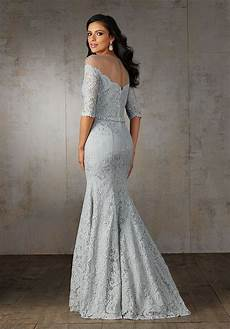 mgny 71521 mother of the bride dress the knot