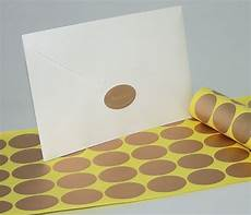 Envelope Seals For Wedding Invitations