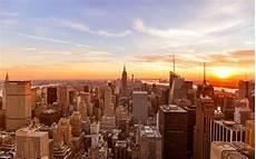 Malvorlagen New York Free New York Screensaver And Wallpaper 71 Images