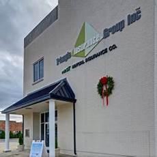 insurance company smithfield clayton nc triangle