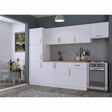 mutfak dolab1 rabi 220 cm mutfak dolabı beyaz 60 cm beyaz boy dolabı