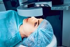 grauer katarakt symptome operation und nachsorge